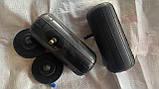 Підсилювачі пружин пневмо пневмоподушки пневмобалоны Peugeot 307, 308, Mitsubishi Pajero Sport, Позашляховики, фото 2