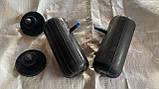 Підсилювачі пружин пневмо пневмоподушки пневмобалоны Peugeot 307, 308, Mitsubishi Pajero Sport, Позашляховики, фото 4