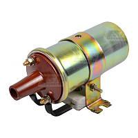 Катушка зажигания МОСКВИЧ 412, 2140 LSA LA 412-3705010