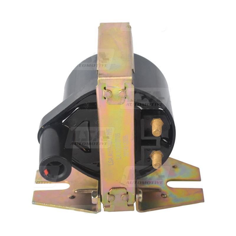 Катушка зажигания ЗАЗ 1102-1105 LSA LA 3122.3705