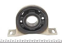 Подвесной подшипник Спринтер 906 / Sprinter / Crafter с 2006 (d=47mm) Германия 341510003