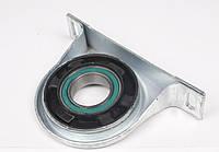 Подшипник подвесной, Sprinter/Crafter 06-, d=47mm