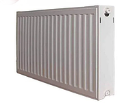 Стальной радиатор отопления RODA RSR тип22 500Х500 (1188 Вт)