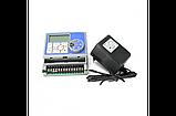 Електронний контролер поливу Presto-PS (7803), фото 2