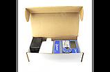 Електронний контролер поливу Presto-PS (7803), фото 4