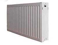 Стальной радиатор отопления RODA RSR тип22 500Х1000 (2376 Вт)