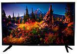 "NEW смарт телевизоры LG SmartTV 32"" Slim FullHD,LED, IPTV, T2, WIFI, USB, фото 6"
