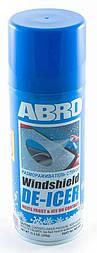 Розморожувач замків ABRO LD-111 Вага: 18 г