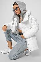 X-Woyz Зимняя куртка X-Woyz LS-8885-3, фото 1