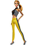 Одежда для кукол Барби - леггинсы*, фото 2