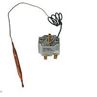 Капиллярный термостат Cotherm, 20A (Франция), фото 1