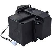 Сменный компрессор к станции 850, 852, 852D+, 909D, EXtools, HandsKit