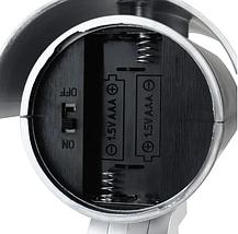 Камера відеоспостереження обманка муляж PT-1900, фото 3