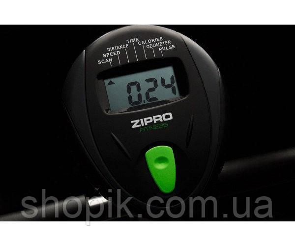 Велотренажер Zipro Prime SHOPIK