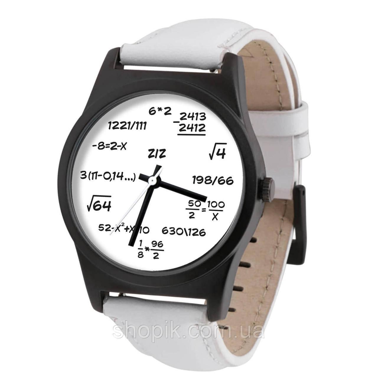 Часы ZIZ Формула + доп. ремешок + подарочная коробка SHOPIK
