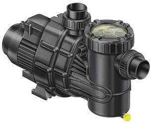Насос Aqua Master 17  17 м³/час при 6 м/в.ст, 0,65 кВт, 380 В