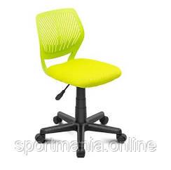 Офисный стул Smart One Салатовый