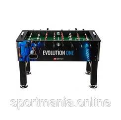 Настільний футбол Evolution One