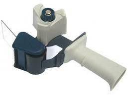 Устройство для упаковочной ленты E40702