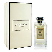 Jo Malone Pomegranate Noir 100 мл (унисекс духи Жо Малоне ) ОРИГИНАЛ парфюмированная вода