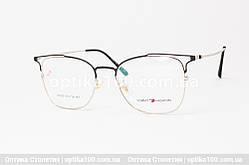 Оправа для окулярів жіноча. Tommy Fashion 90020