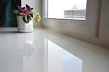 Рідкий акрил для реставрації (заливки) підвіконь Plastall Premium 3,3 кг, фото 3