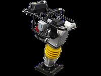 Вибротрамбовка Odwerk TR75-EH Robin, фото 1