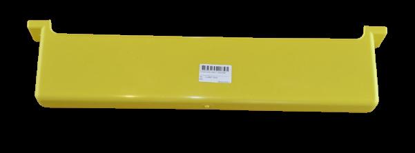 Кормушка рамочная 1,35 л, пластик (Украина)