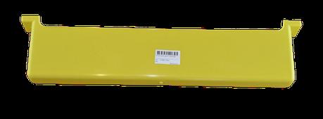 Кормушка рамочная 1,35 л, пластик (Украина), фото 2