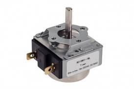 Механический таймер духовки для плиты MC16W01-TML 60min