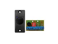 Комплект контролера зі зчитувачем Варта АКД-2000