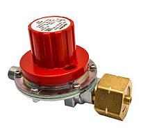 Регулятор регулируемый давления газа gok 4 кг / час от 30 - до 70 мбар соединения Komb.Ax выход G 1/
