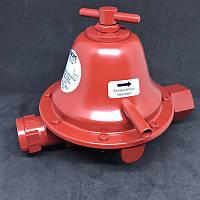Регулятор давления газа 20 кг / ч 20-500 мбар IG G1 / 2 * IG G3 / 4 ЗСК ре до 4 бар