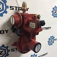 Регулятор давления газа с ПСК POL * IG G 3/4 37-50 мбар 12 кг.ч тип 052