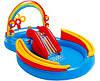 Ігровий центр Веселка 297Х193Х135 SKL11-249660
