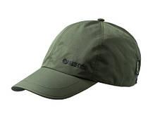 Кепка Beretta Dry Tek GTX