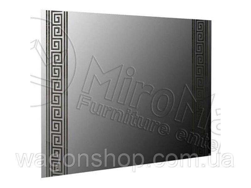 Зеркало 100 Виола Miro Mark