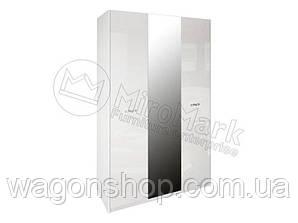 Шкаф 3Д Империя (МироМарк)