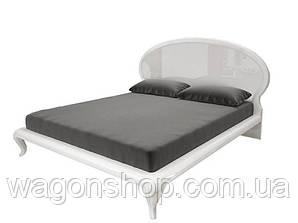 Кровать 160 Империя Miro Mark