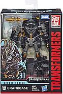 Transformers Кранкейс Dark of The Moon Crankcase Оригінал від Hasbrо, фото 5