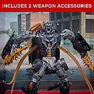 Transformers Кранкейс Dark of The Moon Crankcase Оригінал від Hasbrо, фото 6