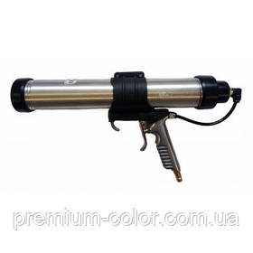 Пистолет для герметика Air Pro CG203MAS-13