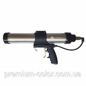 Пистолет для герметика Air Pro CG2032MCL-13