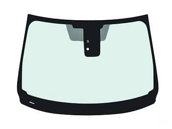 Лобовое стекло Nissan Qashqai / Rogue Sport 2013- / 2017- XYG [датчик][камера]