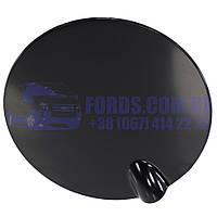 Крышка топливного бака FORD FOCUS 2011-2019 (SEDAN) (1746394/BM51N405A02AAXWAA/BSG30-971-012) BSG