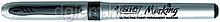 Маркер водостойкий BIC для CD/DVD