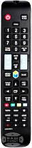 Пульт SAMSUNG AA59-00581A SMART TV, 3D (ic)