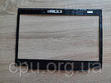 Рамка экрана от ультрабука Toshiba Portege Z830