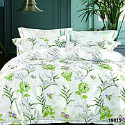 Комплект постельного белья Viluta Ранфорс 19015