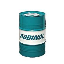 Олива ADDINOL Diesel Longlife MD 2058 20W50 205л